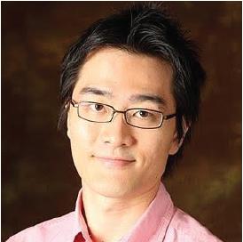 スマートニュース 堅田 航平氏