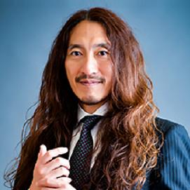 圓窓 代表 澤 円氏