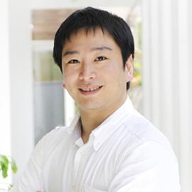 山崎 大祐 Daisuke Yamazaki