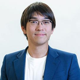 株式会社FiNC Technologies 代表取締役CTO 南野充則氏