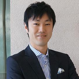 予防医学研究者、博士(医学) 石川善樹氏