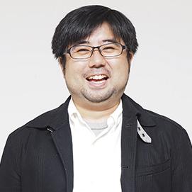 BASE株式会社取締役 CTO 藤川真一(えふしん)氏