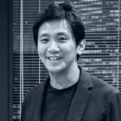 株式会社ニューズピックス 取締役CTO 杉浦 正明氏