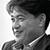 シティック・キャピタル・パートナーズ・ ジャパン・リミテッド 日本代表 中野 宏信