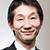 株式会社JVCケンウッド 取締役 執行役員 最高戦略責任者(CSO)田村 誠一