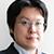 リンカーズ株式会社 代表取締役CEO&ファウンダー 前田 佳宏