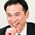 株式会社ドリームインキュベータ  得爱(上海)企业管理咨询有限公司 董事兼総経理 石川 雅仁