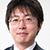 YCP Japan(旧ヤマトキャピタルパートナーズ)株式会社YCP Management パートナー 片野 大輔