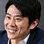 株式会社経営共創基盤(IGPI)マネジャー 公認会計士 堺 敦行
