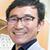 株式会社ジンズ(旧株式会社ジェイアイエヌ) 管理本部ゼネラルマネージャー 香川 憲昭