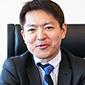 プライスウォーターハウスクーパース・ストラテジー株式会社(Strategy&) プリンシパル 吉田 泰博