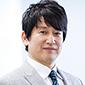 株式会社プレセナ・ストラテジック・パートナーズ 代表取締役社長・グローバルCEO 高田貴久