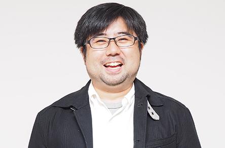BASE株式会社 取締役 CTO 藤川真一(えふしん)