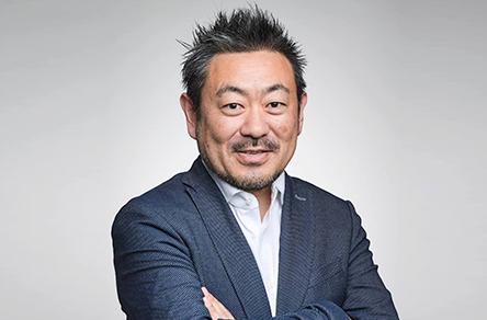最高のチームと自分を創るリーダーシップ 株式会社ウェイウェイ 代表取締役 伊藤羊一氏