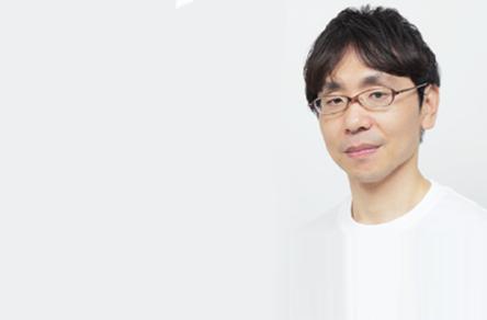 日本マイクロソフト 井上 章氏