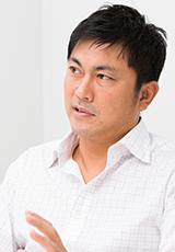 KAIZEN platform Inc. カントリーマネージャー 小川 淳氏