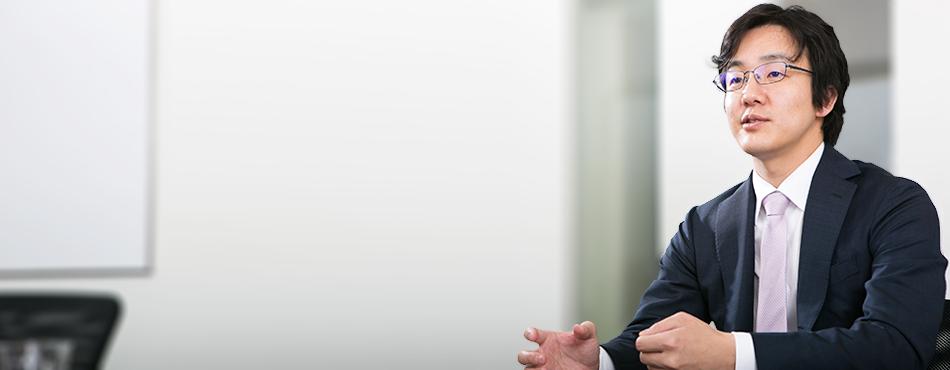 医者になるか。経営者になるか。大切なのは「覚悟」を決めること。私はこれからも、自分が掲げたビジョンを追い求めていく。 : 株式会社メドピア 代表取締役社長(医師・医学博士) 石見 陽氏