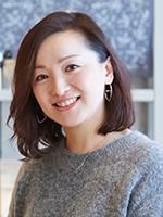 ブルーボトルコーヒージャパン合同会社 取締役 井川 沙紀